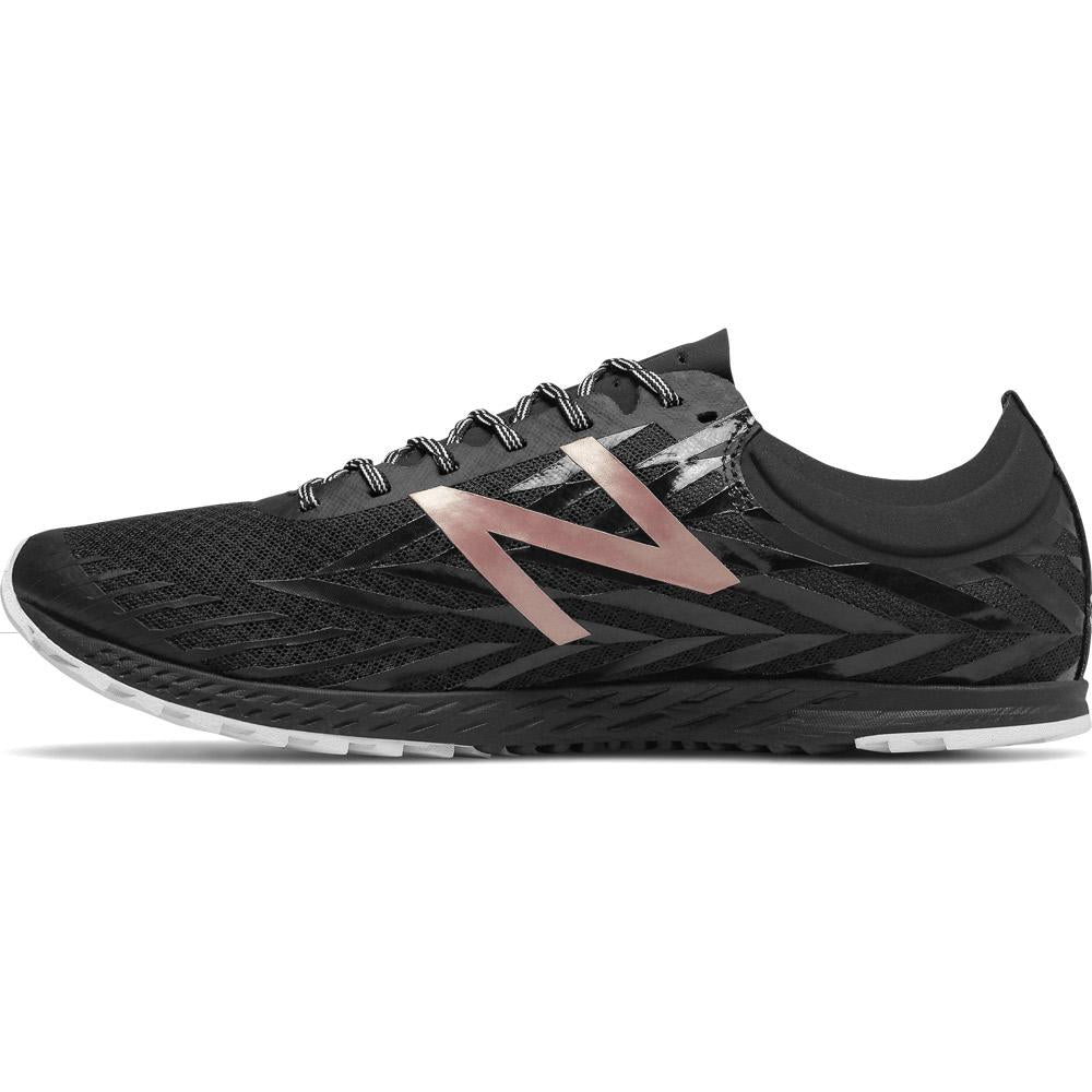 New New Balance WXCS900E Track&Field Spikes Size 8 Womens Blk/Pnk Cross Country