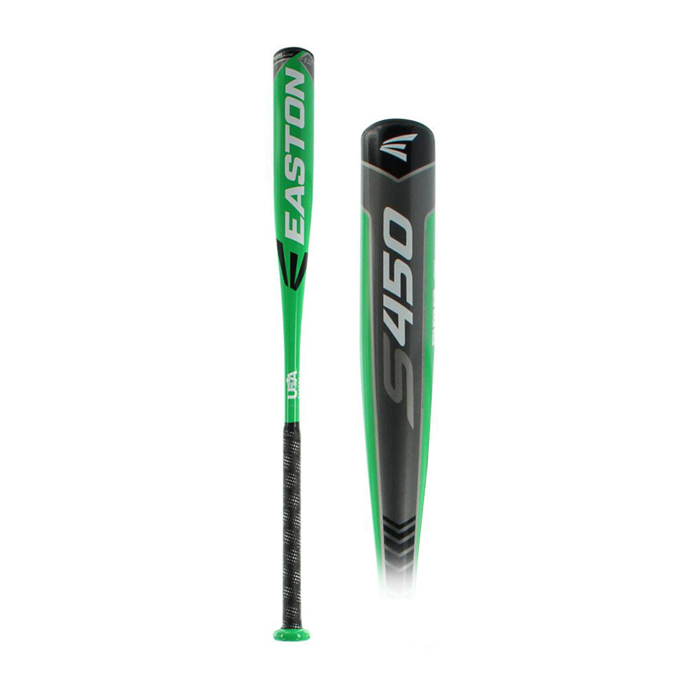 New Other Easton S450 YSB18S450 32/20 USA Youth Baseball Bat 2 1/4 Little League