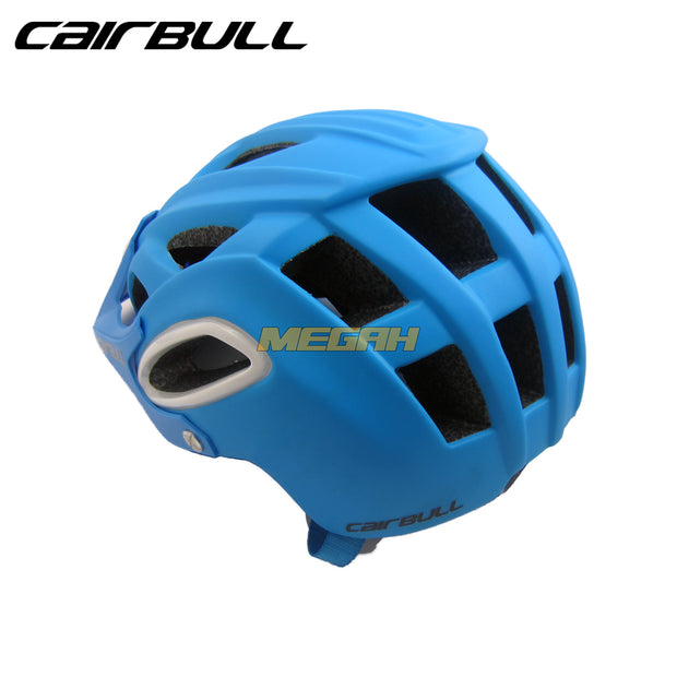 HELM SEPEDA CAIRBULL LIMITED EDITION (LA076)
