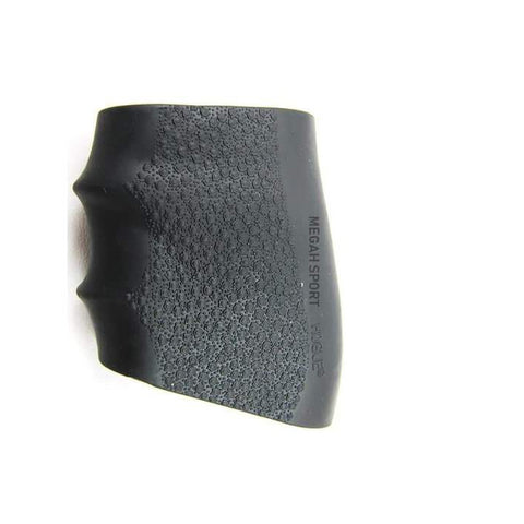 HOGUE FULL SIZE GRIP SLEEVE (OG181)