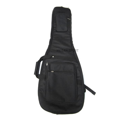 GIG BAG ELECTRIC (TA079)