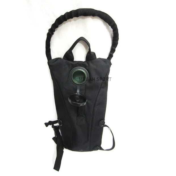 Tas Ransel Water Bladder (OG673)