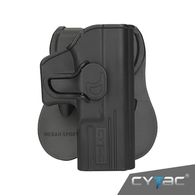 HOLSTER CYTAC R-DEFENDER SERIES (OG159)