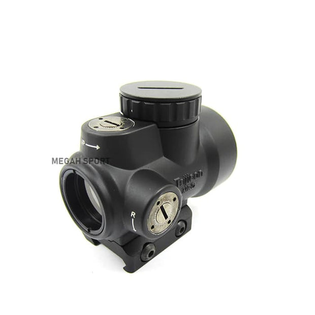 RED DOT TRIJICON MRO (TC783)