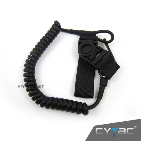 LANYARD CYTAC (AS429)