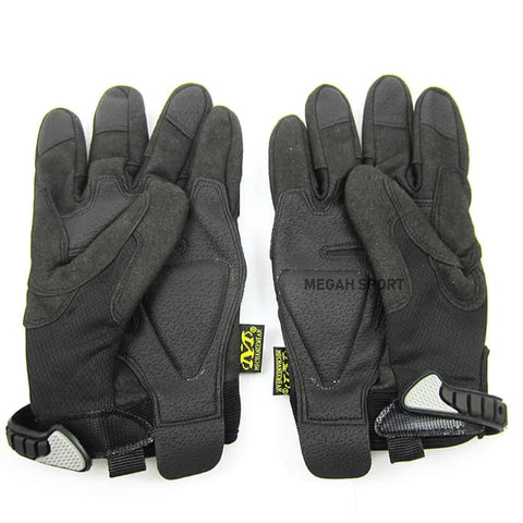 SARUNG TANGAN MECHANIX FULL (SA144)