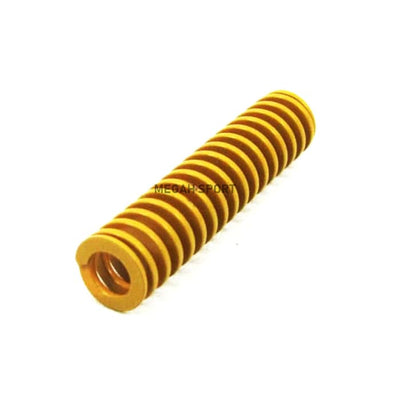 MISUMI KUNING 8,0 - 3.5MM (AS419)