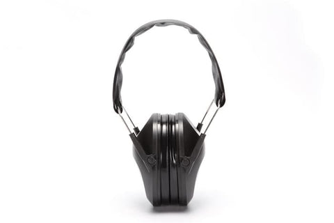 EAR PROTECTOR IGNITE TAC FORCE (AS546)