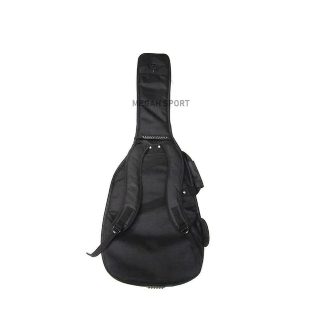 TAS GIG BAG BASS (TA080)