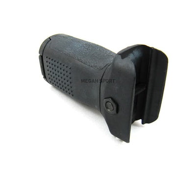 GRIP RVG PLUS TUTUP (OG857)