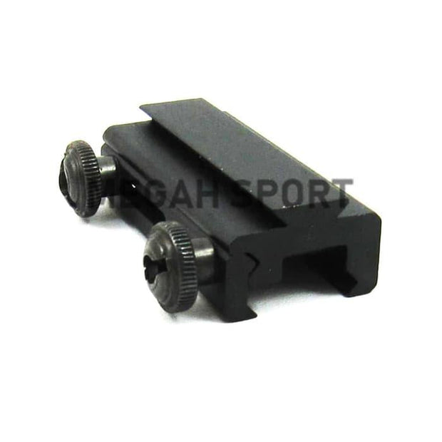 ADAPTOR PENINGGI 55MM API KE ANGIN (MT534)