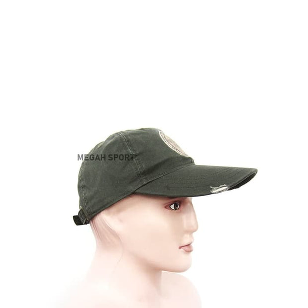 TOPI KATUN IMPORT THE NORTH PACE (TI503)