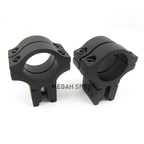 MOUNTING BKL BKL-263H High Matte Black (MT701)