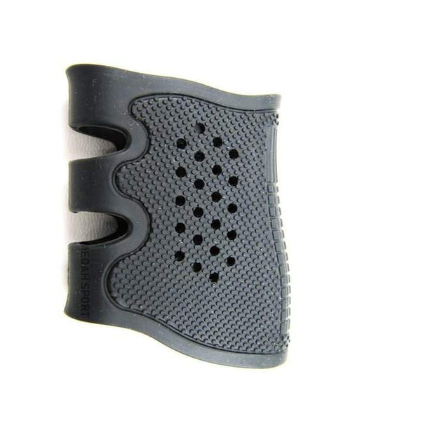 FULL SIZE PISTOL GRIP SLEEVE  (OG180)