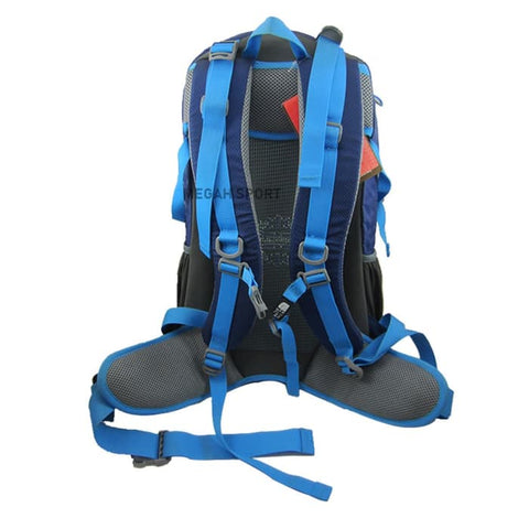THE NORTH FACE RUCKSACK (TA231)