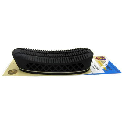 PACHMAYR RECOIL PAD CLASSIC TRAP 550 (AS274)