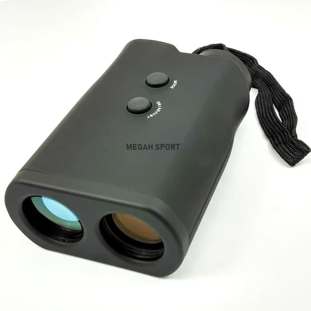 RANGE FINDER GREYHOUND 8x32-1500m (BN840)