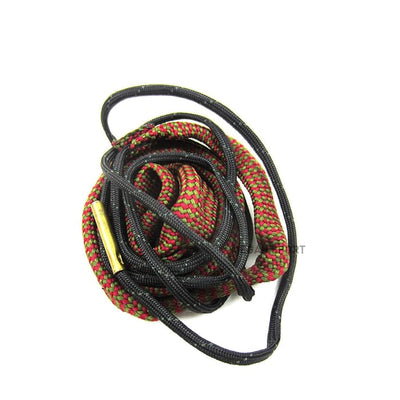 BORE SNAKE 24012 6MM-243 (AS133)