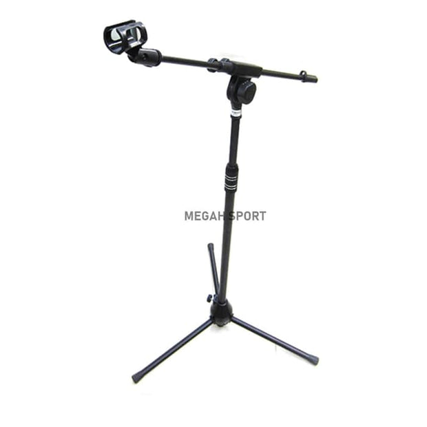 STAND MIC JY-092 (AM478)