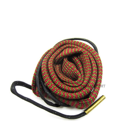 PEMBERSIH LARAS BORESNAKE HOPPE'S CAL .243 / 6MM (AS133)