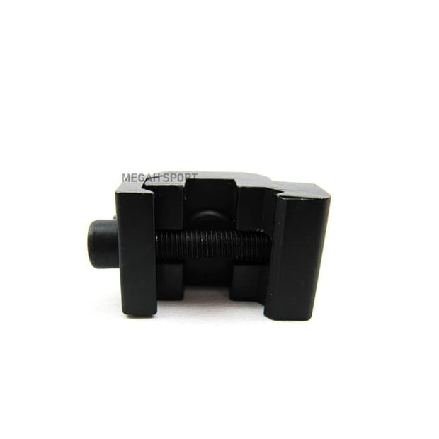 SLING SWIVEL PUSH ON (OG715)
