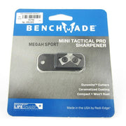 BENCHMADE MINI SHARPENER 983903-F (PI796)