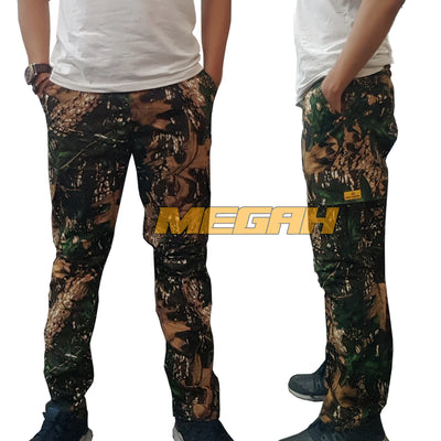 CELANA CAMO GREYHOUND MOSSY OAK CS043