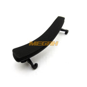 SHOULDER REST BOS BIOLA UKURAN 4/4 & 3/4 (AM331)