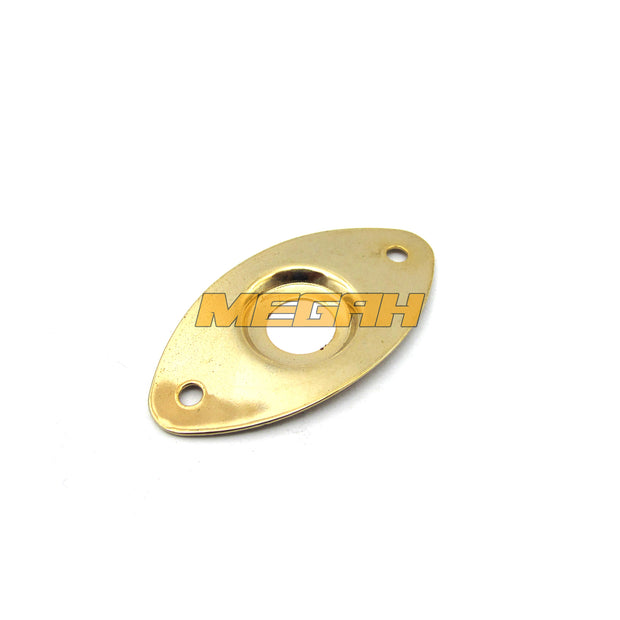 COVER JACK OVAL GOLD (AG142)