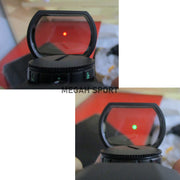 RED DOT GREYHOUND (TC870)