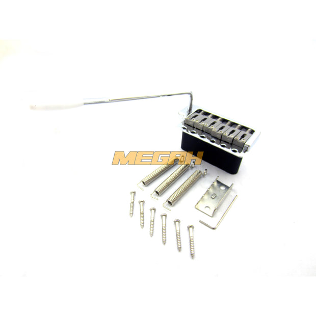 TREMOLO 6ST WVP-CSB AG004