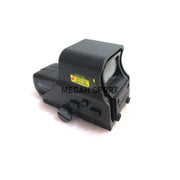 HOLLOW EOTECH 556 (TC857)