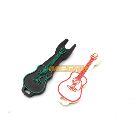 ALAT CABUT PINS GITAR (AM541)