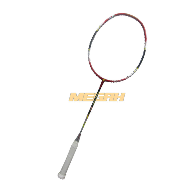 RAKET BADMINTON TOALSON B-F TIMAX POWER 5000 (RB158)