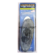 LIMBSAVER RECOIL PAD MEDIUM 10542 (AS614)