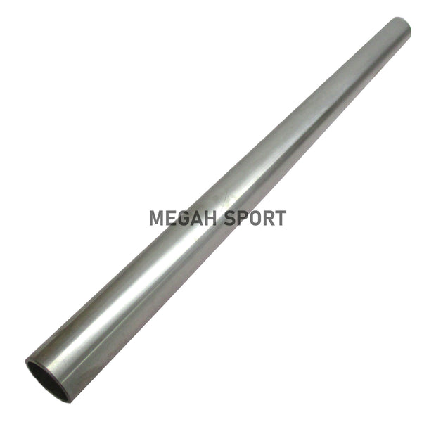 TUBE SEAMLESS TITANIUM 38MM GRADE 2 (AS459)