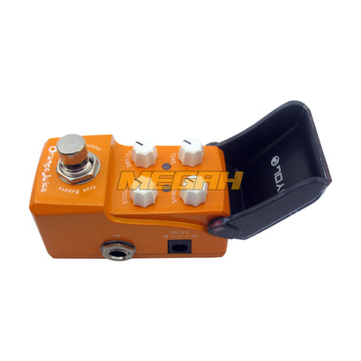 EFFECT JOYO ORANGE JUICE JF310 (AM907)