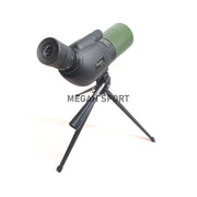 SPOTTING SCOPE FALCON 15-45X50 (BN867)