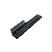 MOUNTING BKL-554 MB MATTE BLACK (MT718)
