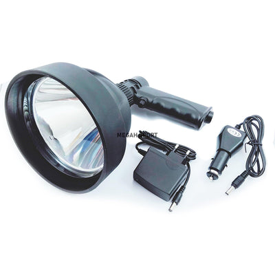 SENTER BLOR / SPOTLIGHT 140Li - 15W LED (LS348)