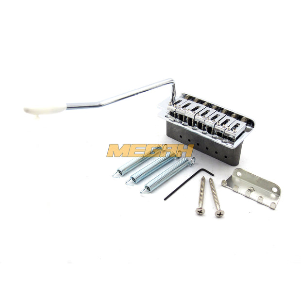 TREMOLO 7 SNAR CHROME AG014