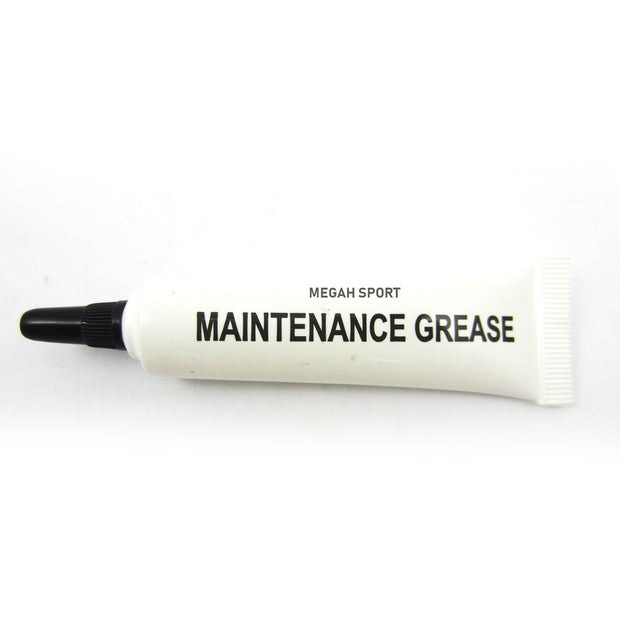 MAINTENANCE GREASE PASTA IMPORT (AS004)