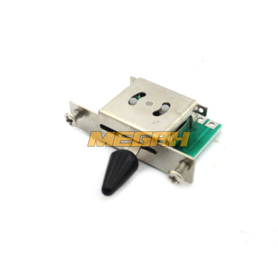 SWITCH PLASTIK 5 WAY (AG231)