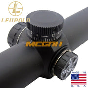 LEUPOLD VX-FREEDOM 6-18X40 CDS (TC304)