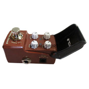 EFFECT JOYO WOODEN SOUND JF323 (AM914)