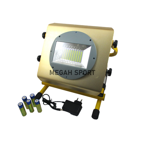 OUT DOOR LAMP 100W LED (LS336)