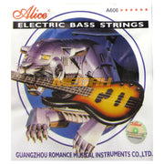 SENAR ALICE BASS A606-M - 5 STRING (SG210)