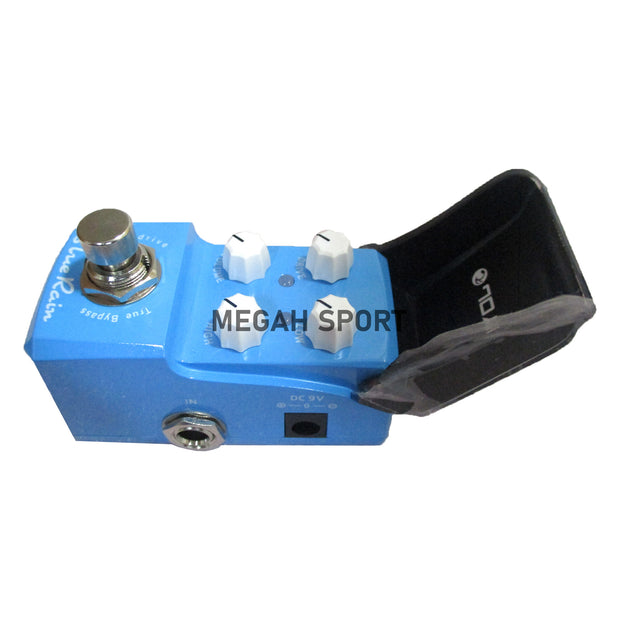 EFFECT JOYO BLUE RAIN JF311 (AM908)