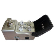 EFFECT JOYO METAL HEAD JF315 (AM909)