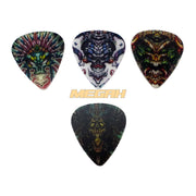 PICK GITAR HOT GRIP (AM426)
